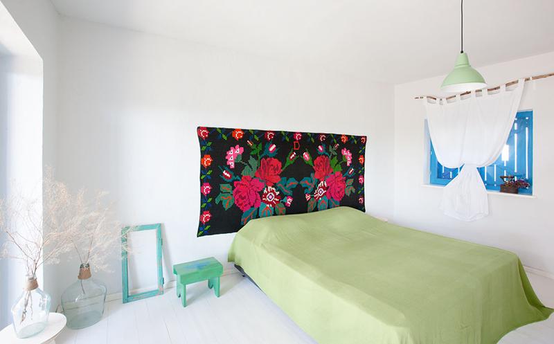 Limanul Resort-nig (4)