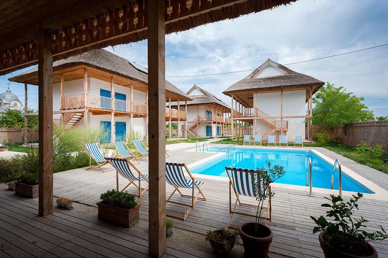 Limanul Resort-nig (8)