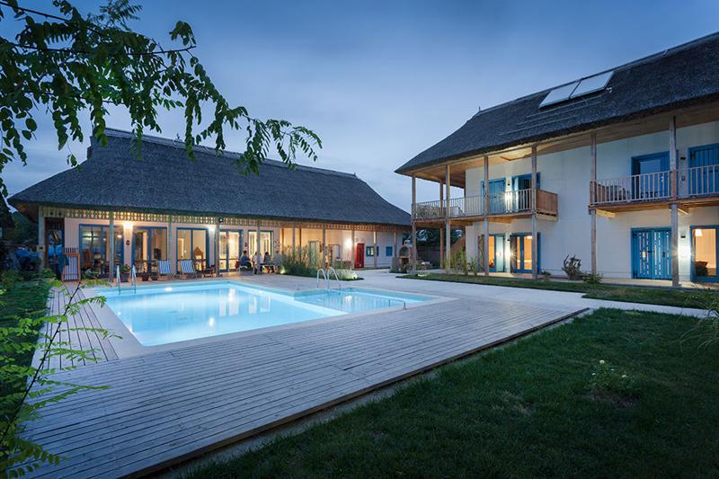 Limanul Resort-nig (9)