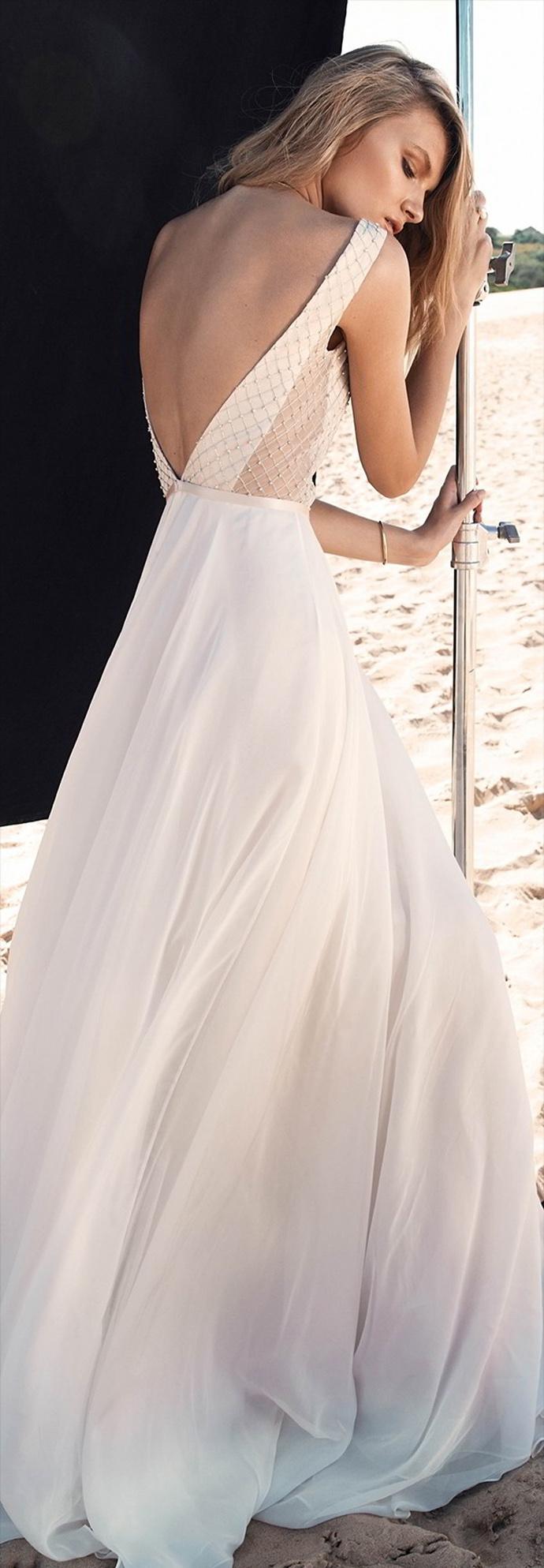 One-Day-Bridal-2016 nunta in gradina (12)
