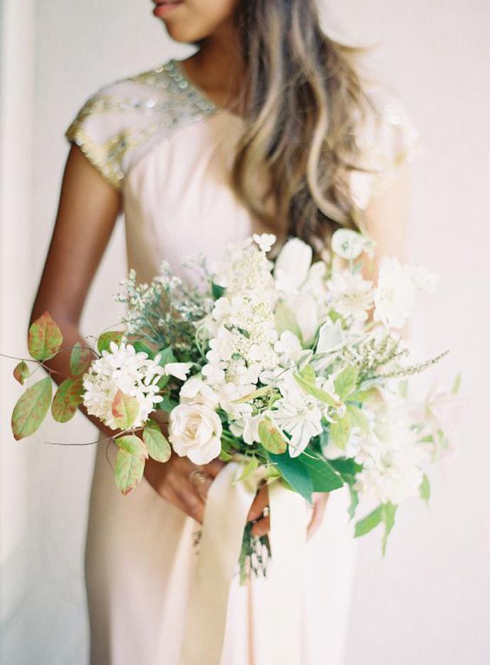 buchete albe- nunta in gradina (11)