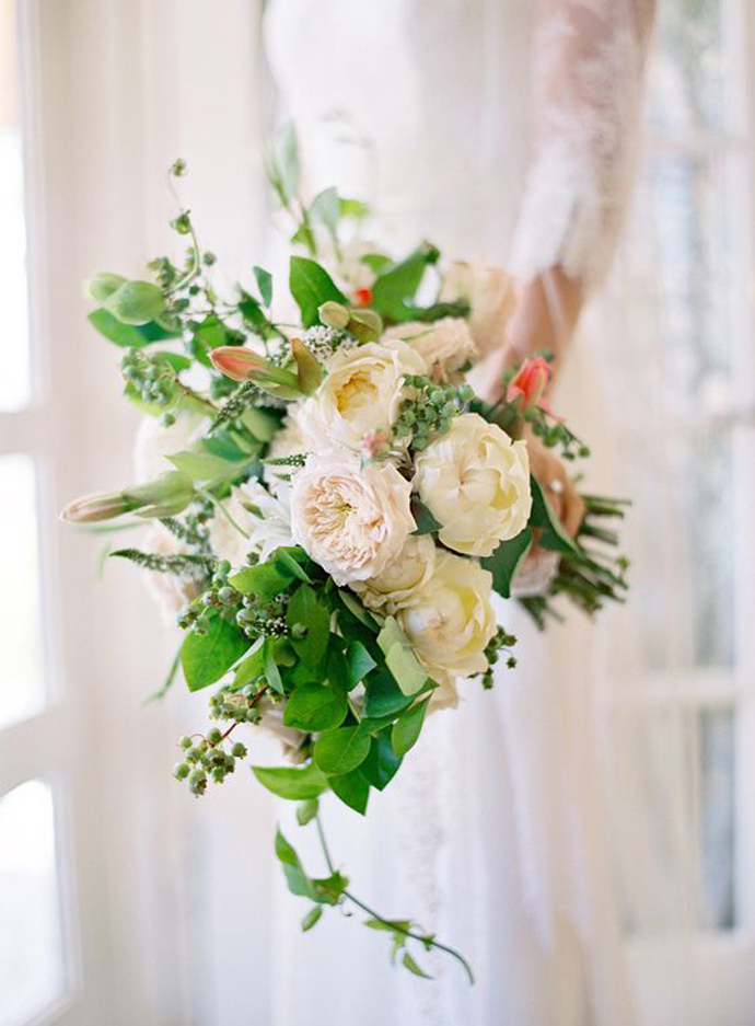 buchete albe- nunta in gradina (12)