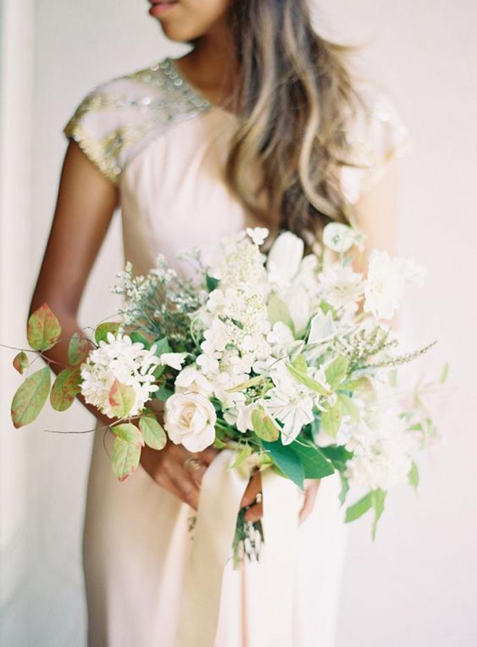 buchete albe- nunta in gradina (13)