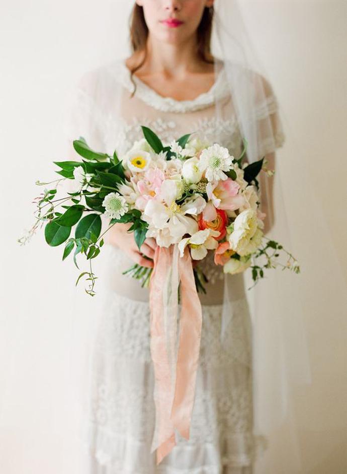 buchete albe- nunta in gradina (14)