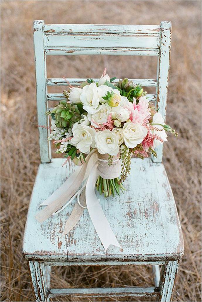 buchete albe- nunta in gradina (16)