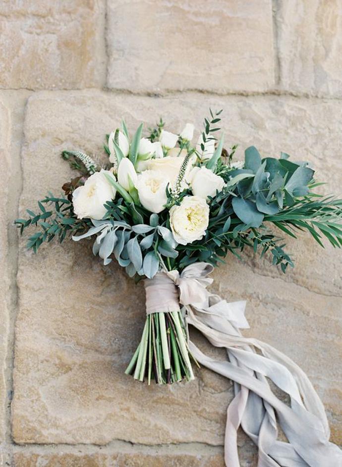 buchete albe- nunta in gradina (18)