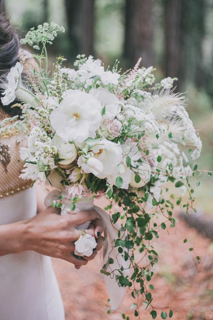 buchete albe- nunta in gradina (19)
