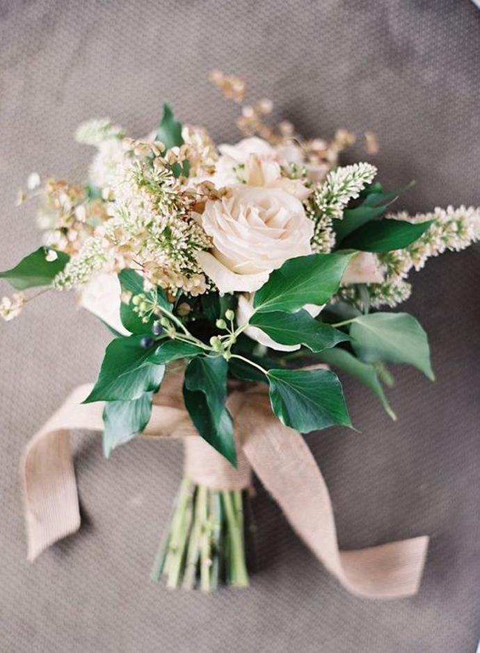 buchete albe- nunta in gradina (20)