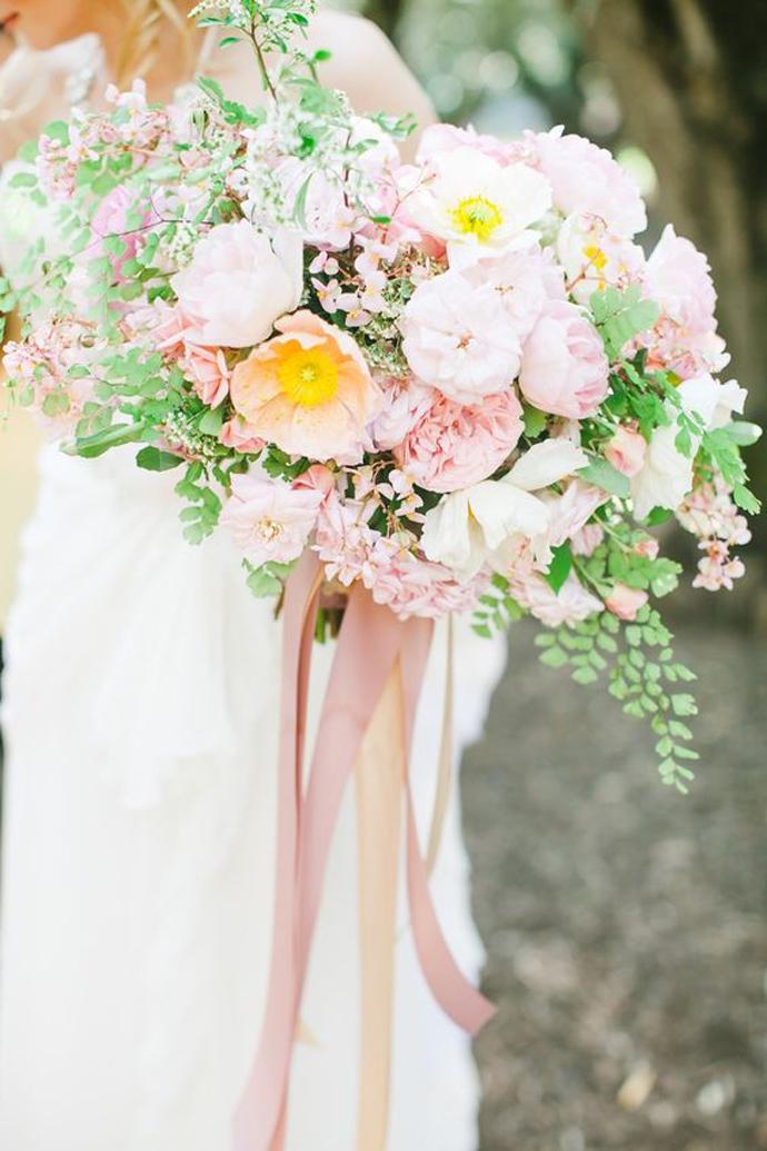 buchete albe- nunta in gradina (3)