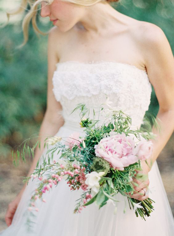 buchete albe- nunta in gradina (4)