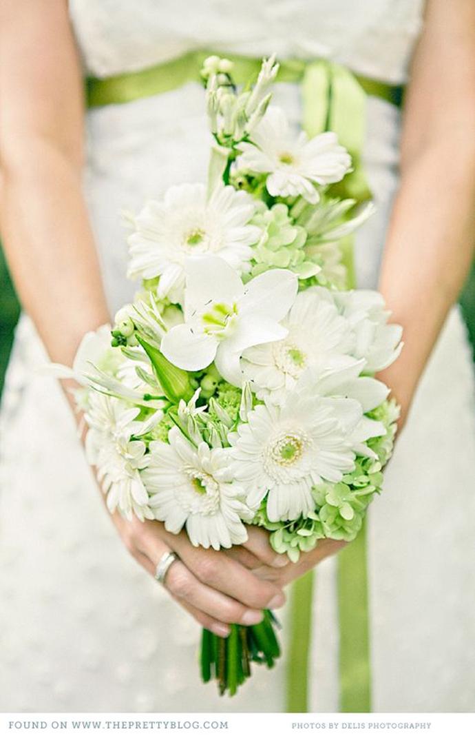 buchete albe- nunta in gradina (6)