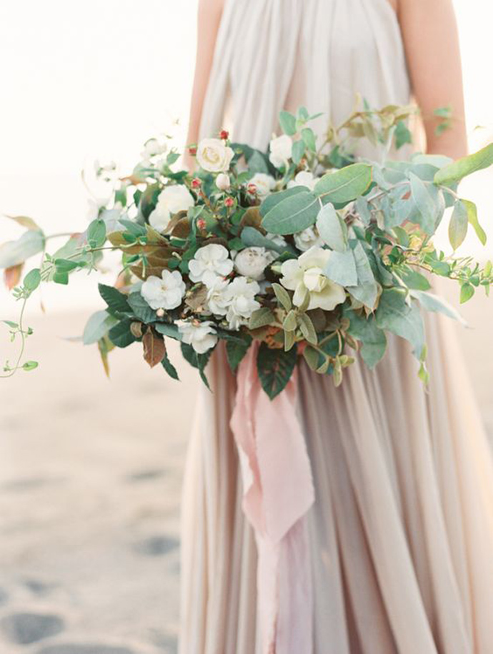 buchete albe- nunta in gradina (8)