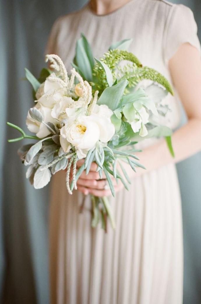buchete albe- nunta in gradina (9)