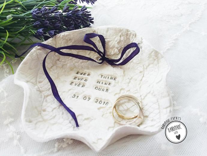 farfuriute pasta nunta in gradina (1)