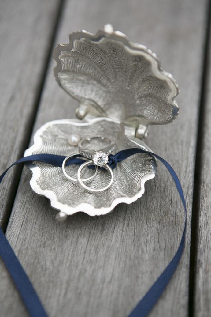 nunta in gradina (1)