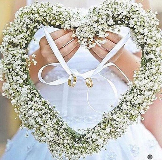 nunta in gradina (11)