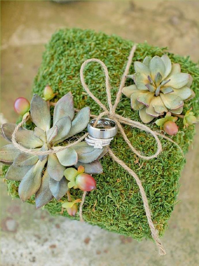 nunta in gradina (15)