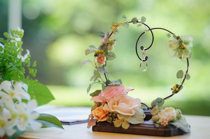 nunta in gradina (16)