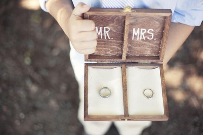 nunta in gradina (5)