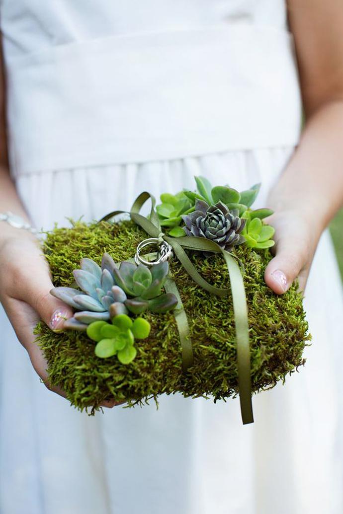 nunta in gradina (6)