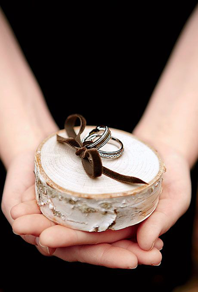 nunta in gradina (7)