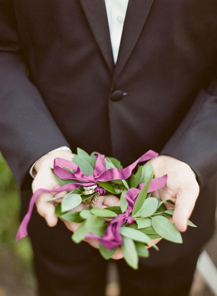 nunta in gradina (9)