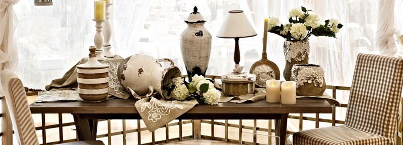nunta in gradina- retro boutique (1)