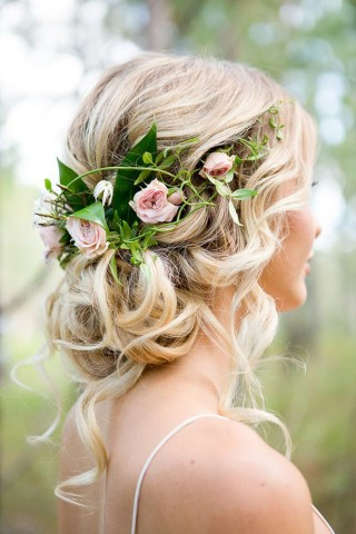 par impletit nunta in gradina (4)
