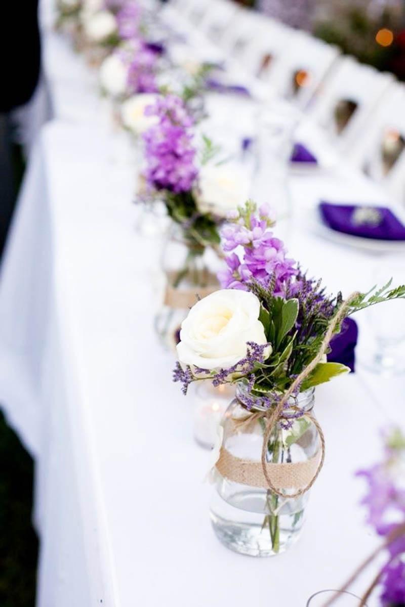 violet nig (1)