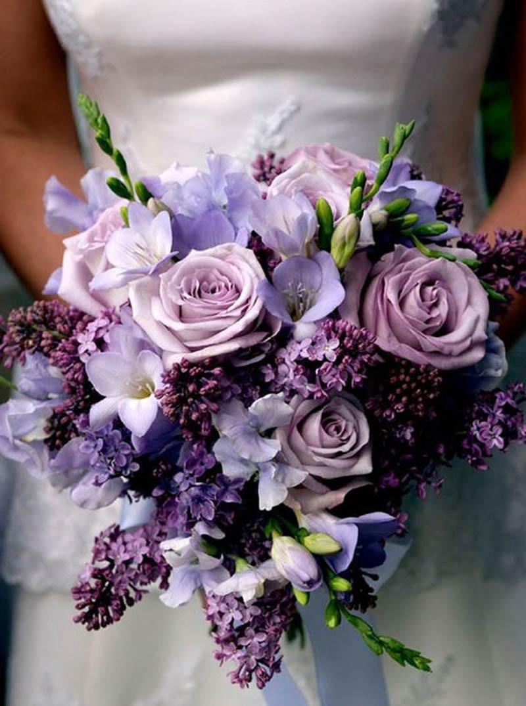 violet nunta in gradina (2)