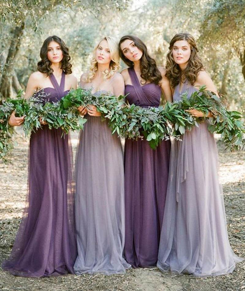 violet nunta in gradina (4)