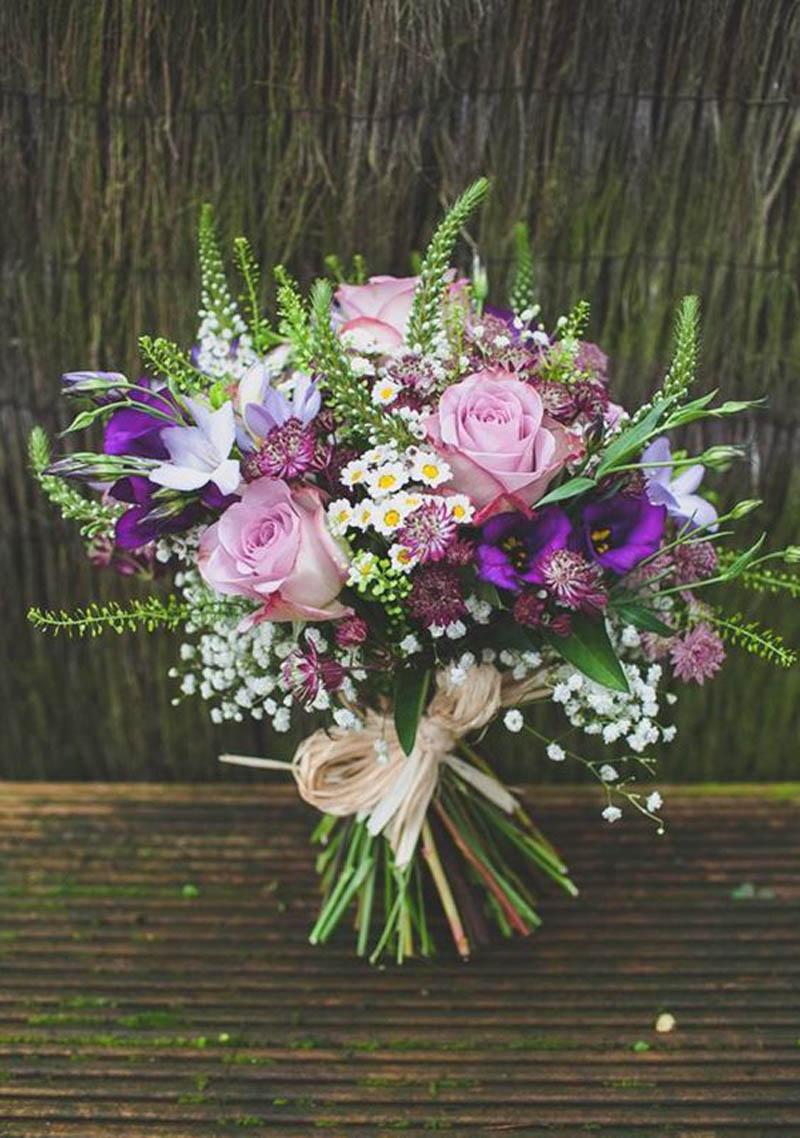 violet nunta in gradina (5)