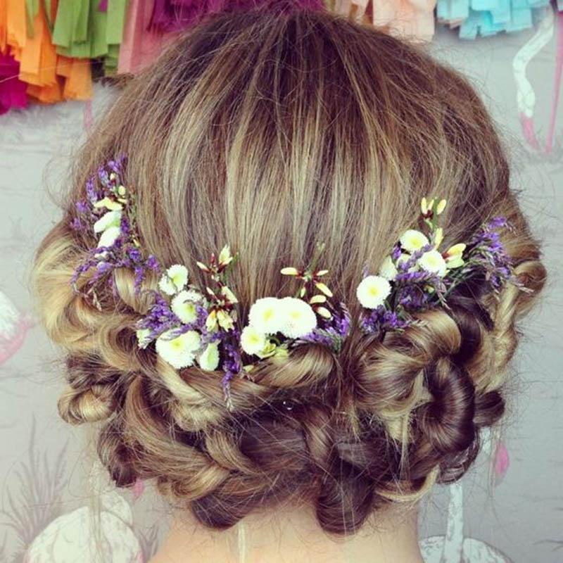 violet nunta in gradina (6)