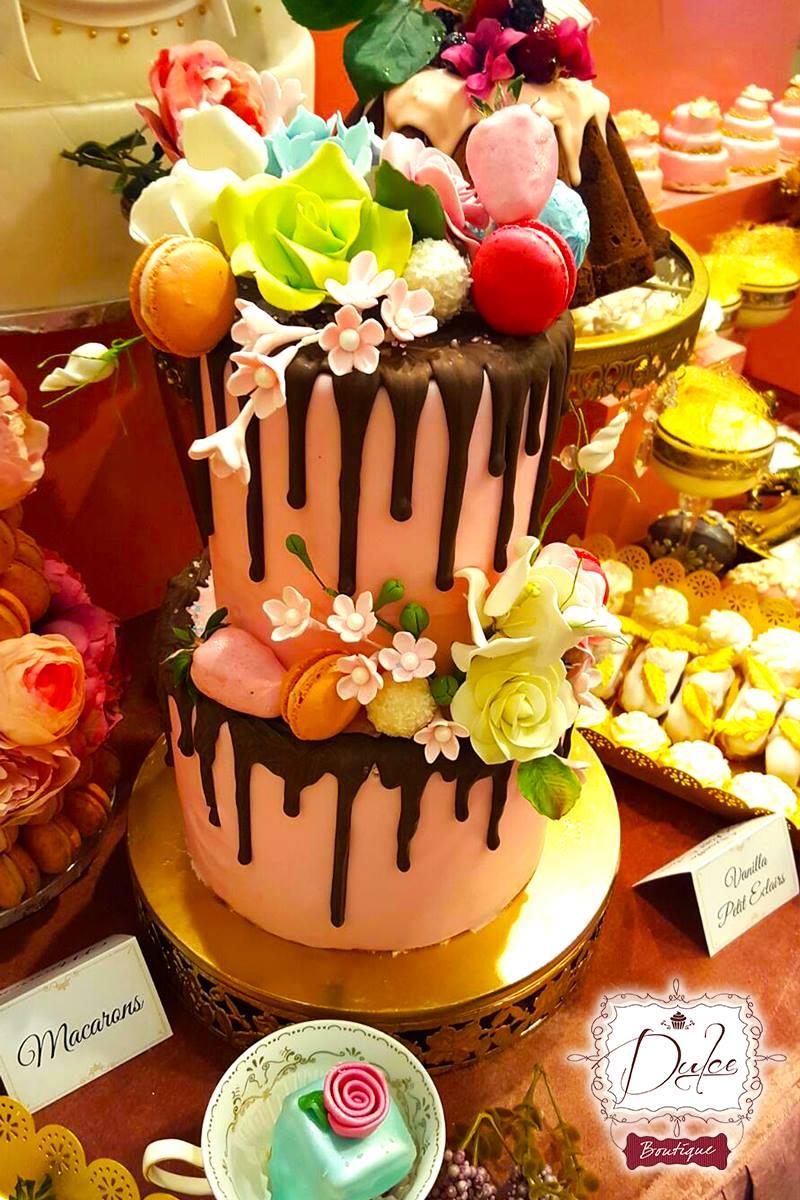 dulce-boutique-nunta-in-gradina-1