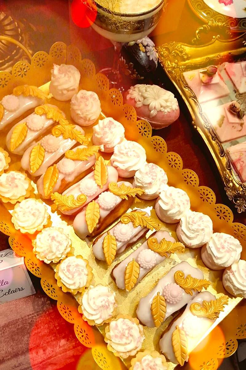 dulce-boutique-nunta-in-gradina-10