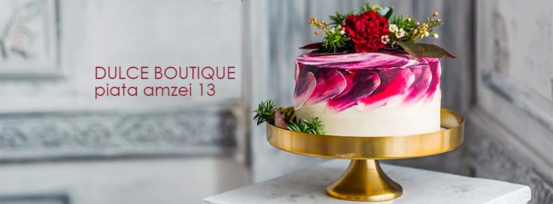 dulce-boutique-nunta-in-gradina-2