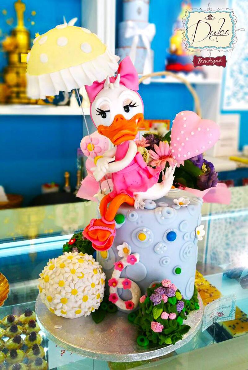 dulce-boutique-nunta-in-gradina-4