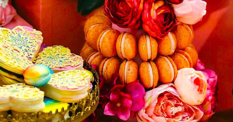 dulce-boutique-nunta-in-gradina-7