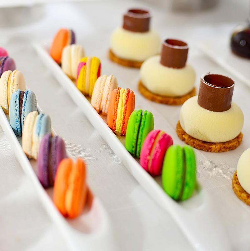 dulce-boutique-nunta-in-gradina-9
