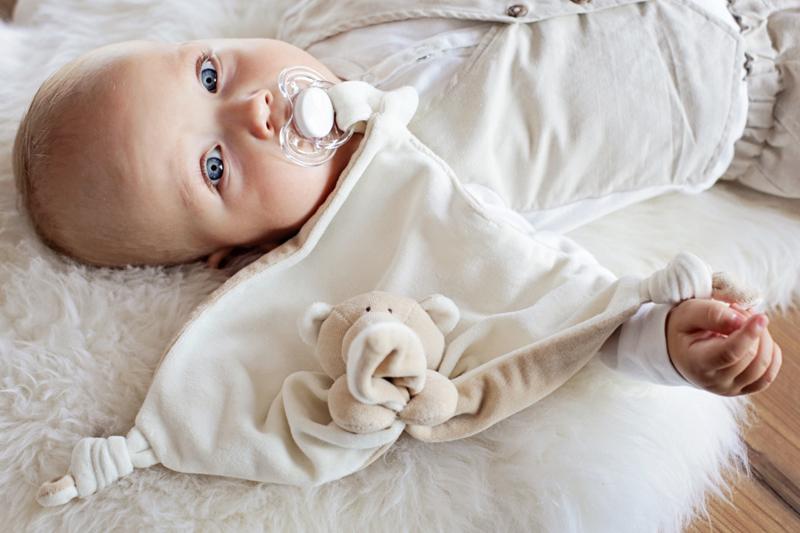 hainute-pentru-bebelusi-1