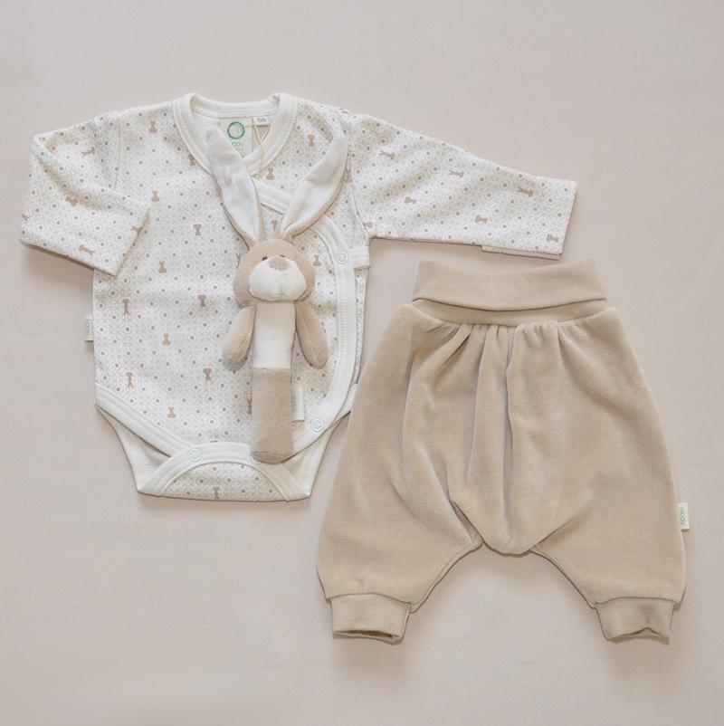 hainute-pentru-bebelusi-4