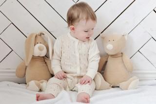 hainute-pentru-bebelusi-5