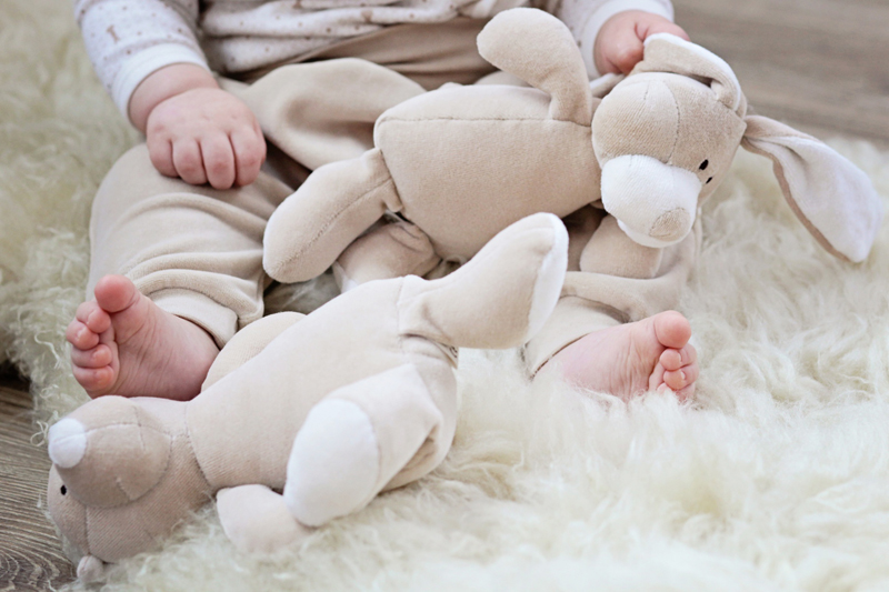 hainute-pentru-bebelusi-6