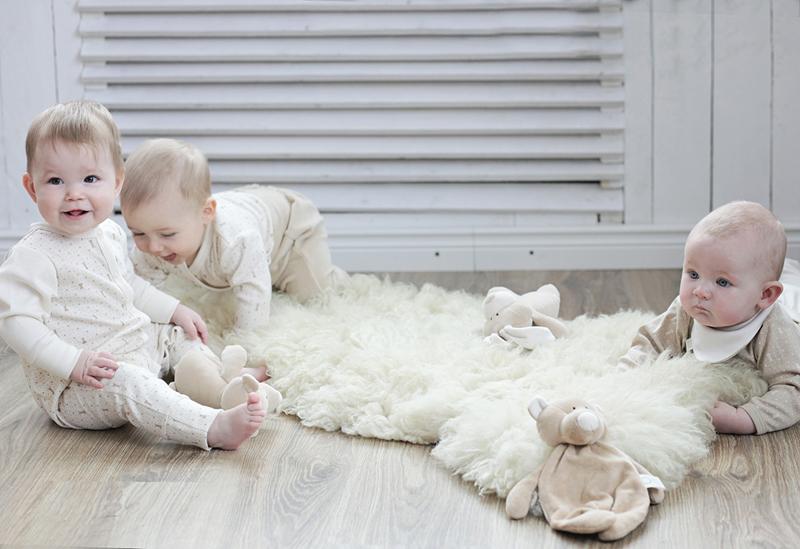 hainute-pentru-bebelusi-7
