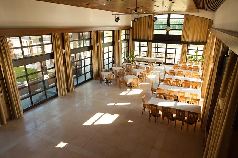 casa vlasia nunta in gradina (1)
