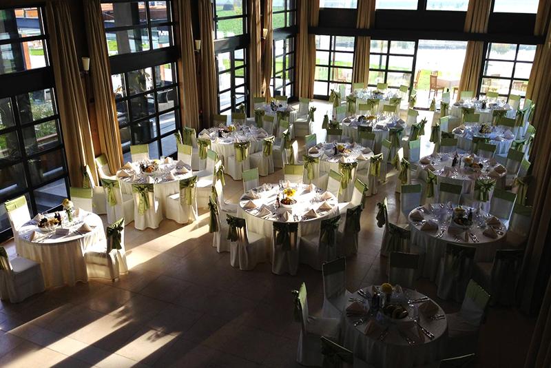 casa vlasia nunta in gradina (14)