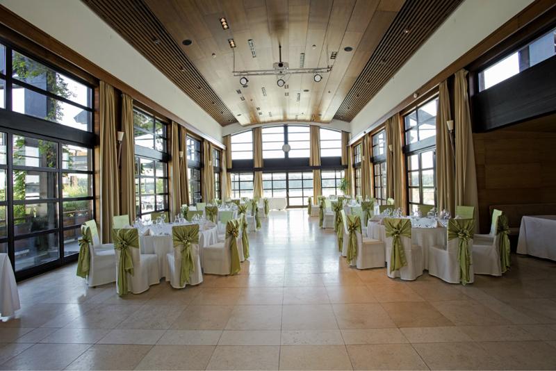 casa vlasia nunta in gradina (15)