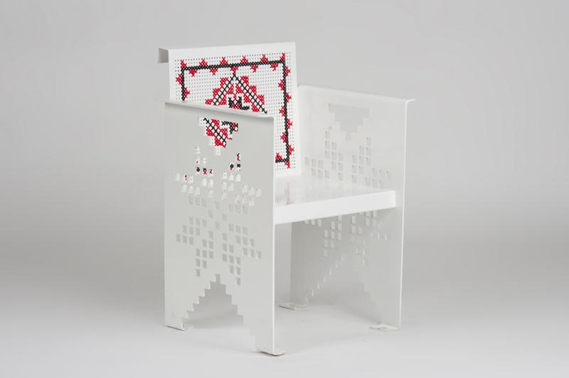 mobilier-metal-nunta-in-gradina-8