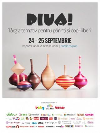 poster-piua-web2-760x1011
