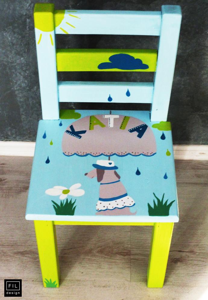 scaunelul cu dichis (1)